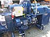Дровокол RCA 380Е з транспортером 4 м, фото 2