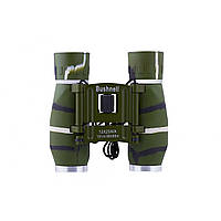 Бинокль 12X25 - bsh (Green), фото 1