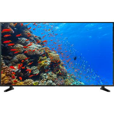 Телевизор SAMSUNG UE43RU7092 .