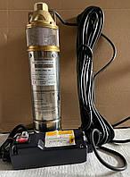 Глубинный насос 4SKм 100 0,75 квт