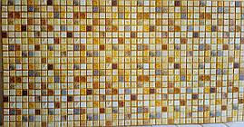 "Панелі ПВХ Мозаіка ""Маракеш"" 0,4мм (955*480 мм)"