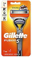 Станок Gillette Fusion (1), фото 1