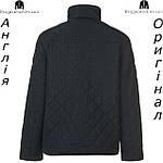 Куртка стеганная мужская Firetrap из Англии - весна/осень, фото 2