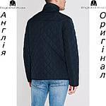 Куртка стеганная мужская Firetrap из Англии - весна/осень, фото 8