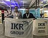 Фотозвіт ХIII Міжнародний молочномий конгрес
