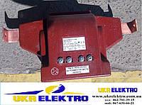 Трансформатор тока ТПЛУ 10 коэффициент трансформации от 5-1000А на 5А, класс точности 0,2s, 0,5s Гос. Поверка, фото 1