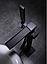 Смеситель для ванны напольный RD-301-1, фото 7