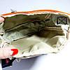 Детская сумка для мальчика, фото 4