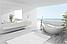 Смеситель для ванны напольный RD-301-1, фото 8
