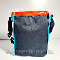 Детская сумка для мальчика, фото 3
