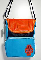 Детская сумка для мальчика, фото 2
