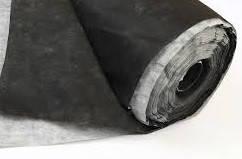 Агроволокно чорно-біле CVNagro 50 г/м2 1.6 м х 100м