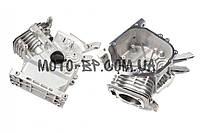 Блок двигателя м/б   170F   (7Hp)   (Ø70,00)   ZS