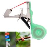 Садовый ленточный степлер для подвязывания растений TAPETOOL, фото 2