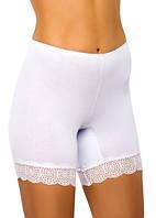 Панталоны женские хлопковые