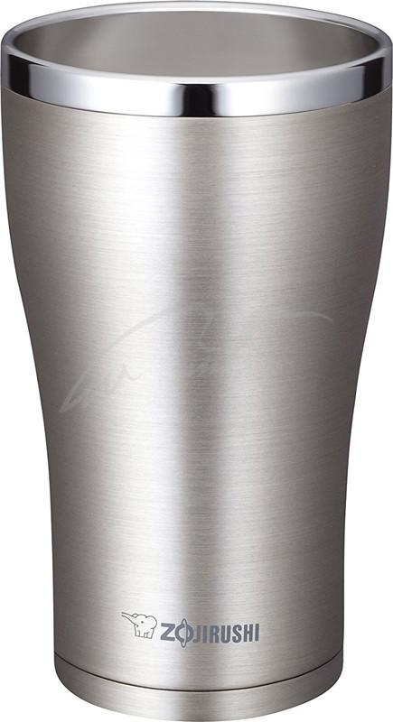 Термочашку ZOJIRUSHI SX-DB45XA 0.45 L ц:металік (1678.04.28 )
