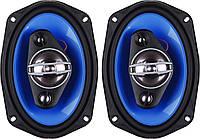 Автоакустика TS 6948 (max 1200W) | автомобильная акустика | динамики | автомобильные колонки