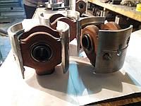 Изготовление запасных частей для компрессорного оборудования 4ГМ25-80/11-35С
