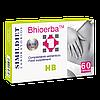 Simildiet Bhioerba №1 (Бьорба) Нормализация работы желудочно-кишечного тракта, 60 капсул