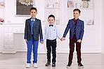 Наш Интернет-магазин детской одежды работает в карантин в обычном режиме