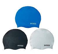 Шапочка для плавання Intex