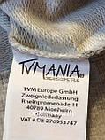 Реглан TV Mania на девочку 5-6 лет, фото 4