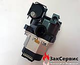 Насос циркуляционный Chaffoteaux Alixia, Chaffoteaux Pigma  60001581, фото 4