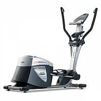 Орбітрек BH Fitness Iridium Avant Program G246 (3409)