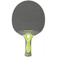 Ракетка для настільного тенісу Cornilleau  Tacteo 50 Outdoor Green (3474)