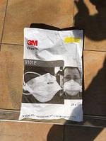 Респиратор 3М -9101 USA 1класс защиты