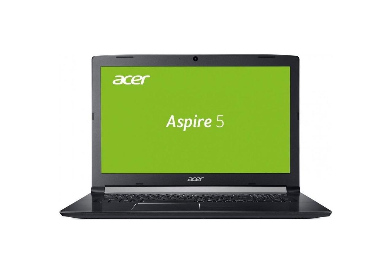 Ноутбук Acer Aspire 5 A517-51G (NX.H9GEU.017) .