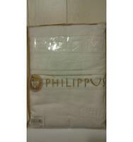 Набор Philippus Отель (3 шт)