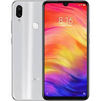 Смартфон Xiaomi Redmi Note 7 Pro 6/128GB White Global ROM