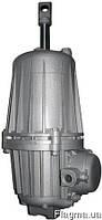 Гидротолкатель ТЭ 50