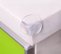 Накладки на углы стола TCWA-012