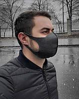 Модная маска для лица | Защитная маска | Маска питта | Pitta mask