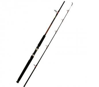 Удилище лодочное Salmo Power Stick BOAT 100-200/2.10