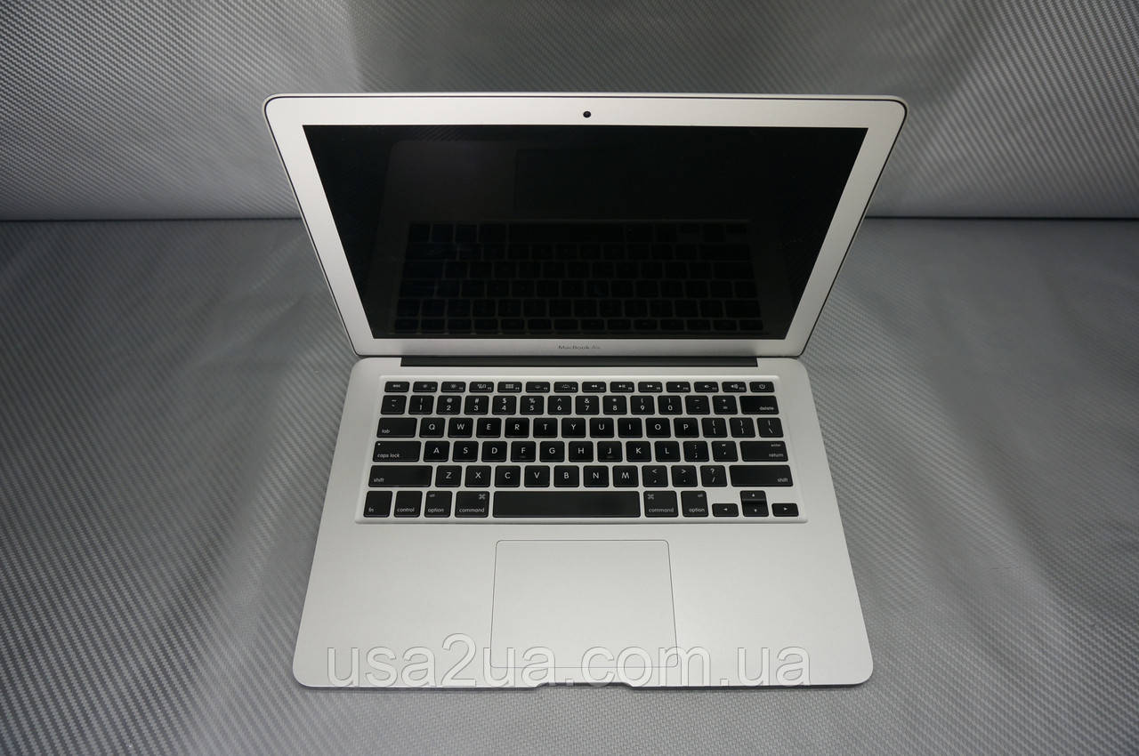 "Ультрабук Ноутбук MacBook Air 2013 1466 13.3""  i7 8gb 256gb ssd распродажа кредит гарантия"
