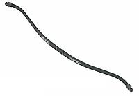 Дуга Man Kung MK-150B-40 18 кг черный