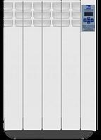 Электрорадиатор Оптимакс 4 секции