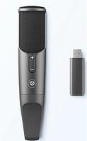 Микрофон Xiaomi Junlin Digital Microphone (JLM03) (JLM02), фото 1