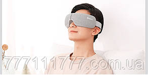 Массажер для глаз Xiaomi Momoda SX322