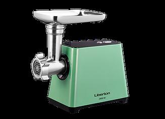 М'ясорубка Liberton LMG-28ST