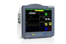Кардиомонитор  NEWTECH PM9300 б/у