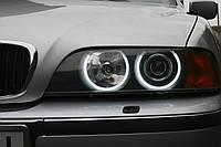 """""""Ангельские глазки"""" LED BMW E36/38/39/46, фото 1"""
