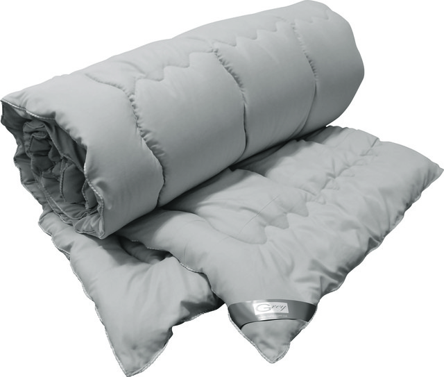 Одеяла полуторные 140*205