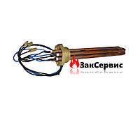Тэн 3 кВт на электрокотел Protherm 6-9 Скат K13 0020094646