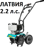 Бензиновый мини культиваторVilmas 2200-GT-52