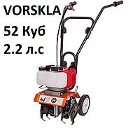Мотокультиватор Vorskla ПМЗ 4500