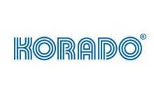 Радиаторы стальные Korado (Чехия)